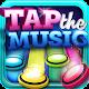 Tap the music v1.2