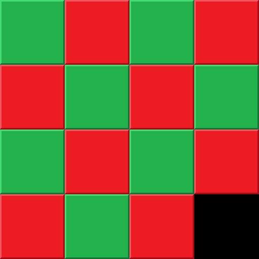 15ゲーム 解謎 LOGO-阿達玩APP