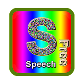 Speech English Free