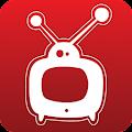 ВсёТВ 1.5 icon