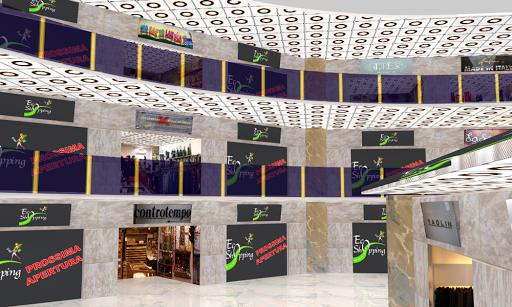 【免費購物App】Eco Shopping MILANO-APP點子