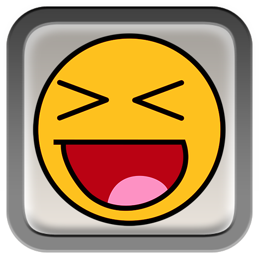 Emoticons for Texting