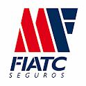 FIATC Seguros icon