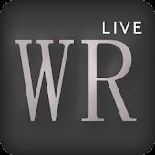 WebRank SEO Live