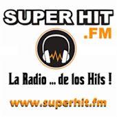 super hit fm