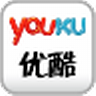Youku(android 1.5) icon