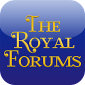 Royals Community
