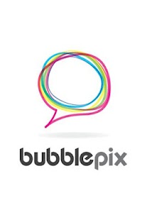 BubblePix 360 Pano- screenshot thumbnail