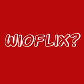 Wioflix