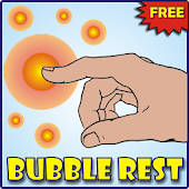 Bubble Rest Free