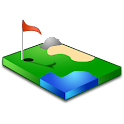 Best Golf Equipment icon