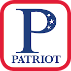 Patriot Federal Credit Union icon