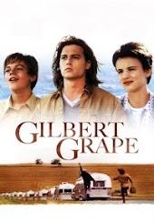 Gilbert Grape (VF)