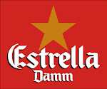 Logo of Estrella Damm Daura Lemonade Shandy