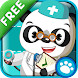 Animal Doctor Game - Free icon
