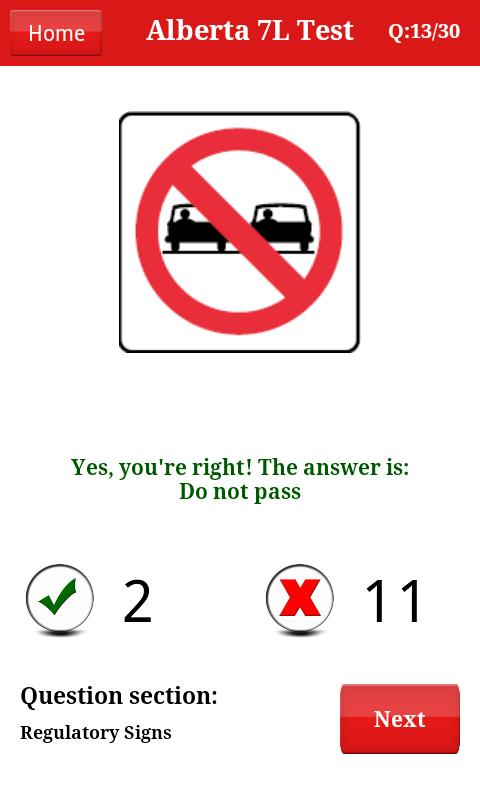 how to get your license in alberta