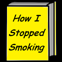 How I Stopped Smoking