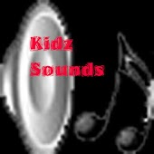 Kidz Sounds