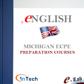 English Proficiency Courses