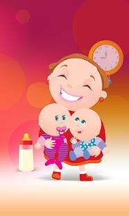 母乳喂養 - 關鍵 醫療 App-愛順發玩APP