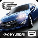 GT Racing: Hyundai Edition icon