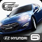 GT Racing: edición Hyundai icon