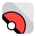 DéxDroid - Pokédex for Android icon