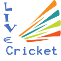 Indian Cricket TV icon