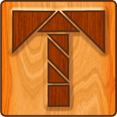 Download Full Tangram 1.0.16 APK
