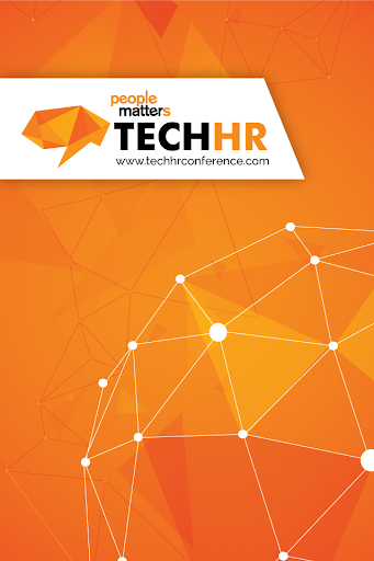 TechHR Conference Exhibition