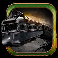 Death Train Escape 2.2.0