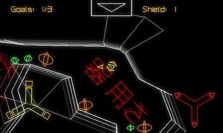 PewPew 2 Screenshot 17