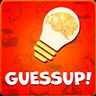 Adivinha Up : Guess the Emoji icon