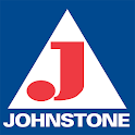 Johnstone Supply OE Touch icon