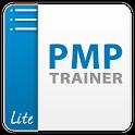 PMP Trainer Lite logo
