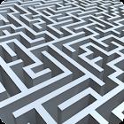 Labyrinth Brain Challenge icon