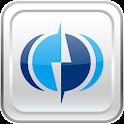 부경대학교 재경 총동문회(각 기수 포함) icon