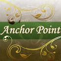アンカーポイント logo