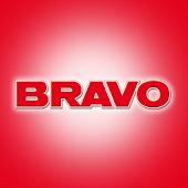 BRAVO España ePaper