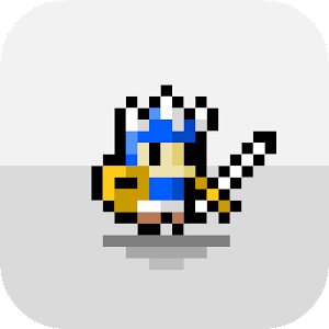SlingKnight for PC and MAC