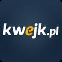 kwejk.pl icon