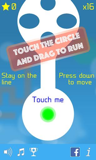 TrendsetUK|免費玩商業App-阿達玩APP - 首頁