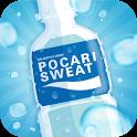 Go Sweat Go Ion icon