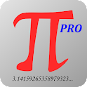 MathPro mathematics all levels icon