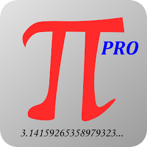 Download MathPro mathematics all levels v2.6