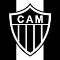Atlético-MG SporTV logo