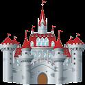 Castle Puzzle icon