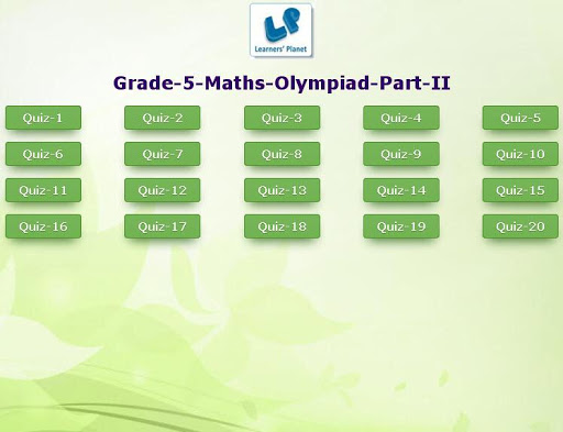 Grade-5-Maths-Olympiad-2