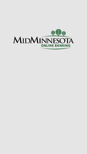 玩財經App|Mid-Minnesota Online Banking免費|APP試玩