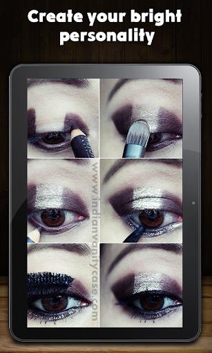 Tutorial Best MakeUp